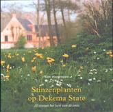 Stinzenplanten op Dekema State – Wim Hoogendam
